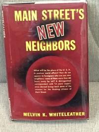 image of Main Street's New Neighbors
