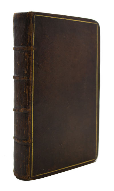 First English Edition of this Interesting Treatise . . Eunuchism displayíd. Describing all the diff...