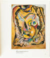 View Image 4 of 4 for Kandinsky: Catalogue Raisonné of the Oil-Paintings Volume Two 1916-1944 Inventory #26321