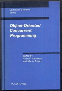 Object-Oriented Concurrent Programming