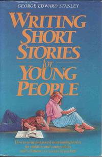 WRITING SHORT STORIES FOR YOUNG PEOPLE