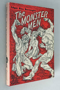image of The Monster Men