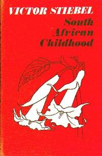 South African Childhood