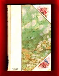 Toi et Moi  (hand-painted vellum)