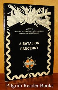 3 Batalion Pancerny