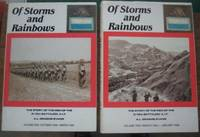Of Storms and Rainbows : the story of the men of the 2/12th Battalion A.I.F. [1] October 1939 -...