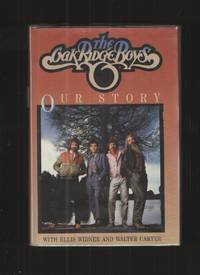 image of The Oak Ridge Boys: Our Story