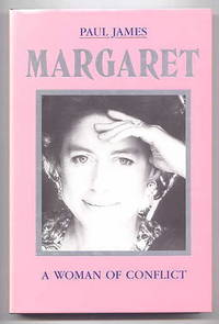 MARGARET - A WOMAN OF CONFLICT.