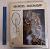View Image 1 of 7 for Marcel Duchamp Inventory #174527