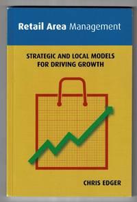 Retail Area Management