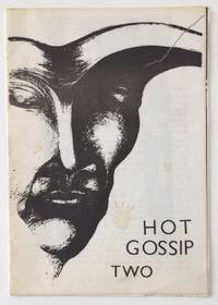image of Hot Gossip Two