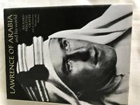 image of LAWRENCE OF ARABIA AND HIS WORLD