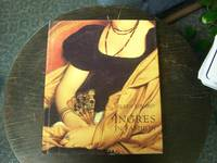 Ingres in Fashion: Representations of Dress and Appearance in Ingres's Images of Women