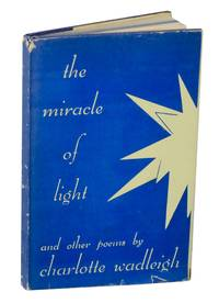 The Miracle of Light and Other Poems