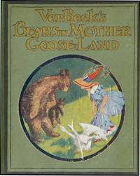 VER BECK'S BEARS IN MOTHER GOOSE LAND