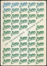 100 Chameleons