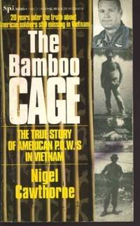 The Bamboo Cage