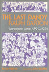 The Last Dandy, Ralph Barton