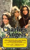 image of Charlie's Angels