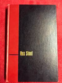 The Doorbell Rang by Rex Stout - First - 1965 - from Revue & Revalued Books  and Biblio.com