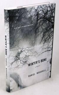 image of Winter's Bone