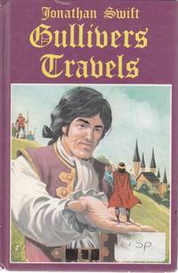 Priory Classics: Gullivers Travels: Series One (Priory classics - series one)