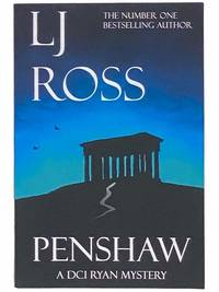 Penshaw (DCI Ryan Mystery No. 13)
