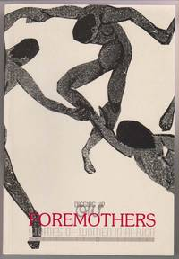 image of Digging Up Our Foremothers:  Stories of Women in Africa