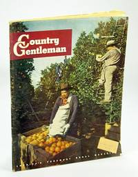 Country Gentleman - America's Foremost Rural Magazine, March (Mar.) 1948: A Farmer Talks to General Marshall