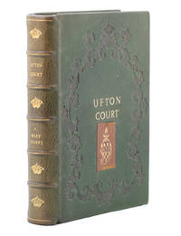 The History of Ufton Court, of the Parish of Ufton, In the County of Berks, and of the Perkins...
