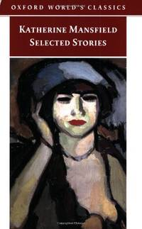 image of Selected Stories (Oxford World's Classics)