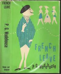 image of French Leave