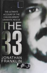 image of The 33