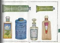 California Perfume Company [Catalogue]