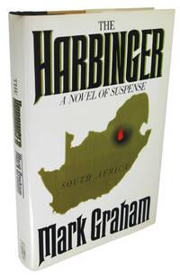 The Harbinger: A Novel of Suspense