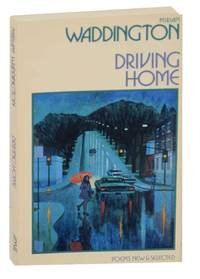 Driving Home: Poems New and Selected