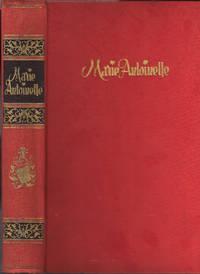 image of Marie Antoinette - Roman