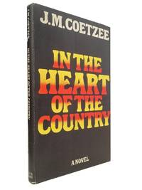 image of In The Heart of the Country - SIGNED by the Author