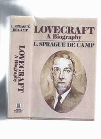 a biography of hp lovecraft an american author Howard phillips lovecraft (august 20, 1890 march 15, 1937) was an american author of horror, fantasy, and science fiction, known then simply as weird fiction hp lovecraf.