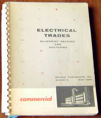 Electrical Trades: Blueprint Reading and Sketching - Commercial