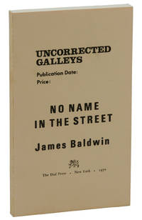 image of No Name in the Street