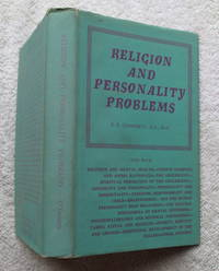Religion and Personality Problems