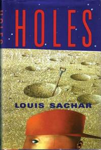 Holes (Newbery Medal)