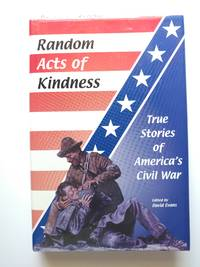 Random Acts of Kindness (*signed by author*)