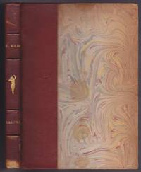Salome (Dessins D' Alastair) by Oscar Wilde - First Thus - 1925 - from GatesPastBooks and Biblio.com