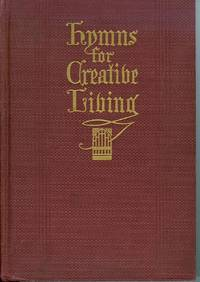 Hymns for Creative Living