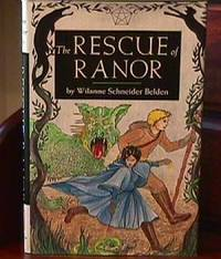 The Rescue of Ranor