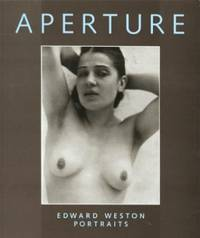 Edward Weston - Portraits: Aperture 140