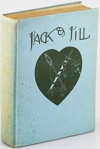 JACK AND JILL: A FAIRY STORY (Presentation Copy)