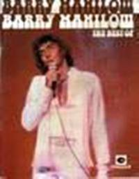 Barry Manilow. The Best of